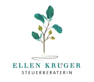 Steuerberaterin Ellen Krüger